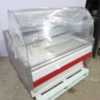 Купить Витрина холодильная Kifato Истра 1200 СГ