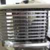 Купить Машина для нарезки гастрономических продуктов МРГУ 370