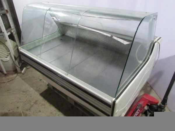 Купить Витрина холодильная Cold 150