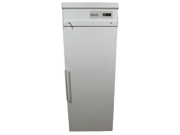 Шкаф холодильный. Холодильные камеры.