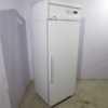 Купить Шкаф холодильный Polair CM105-S