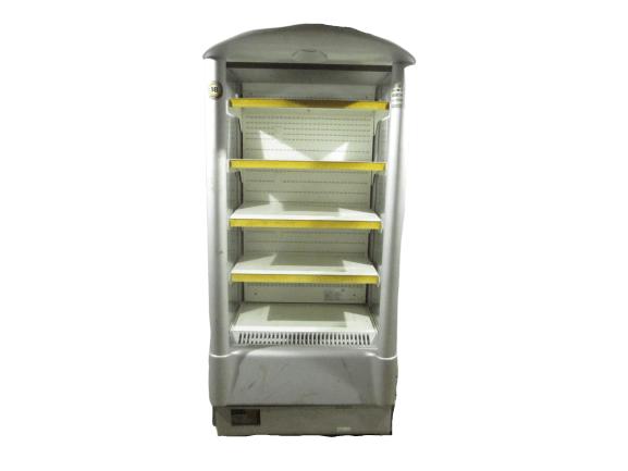 Купить Горка холодильная Carrier Optimer 0946