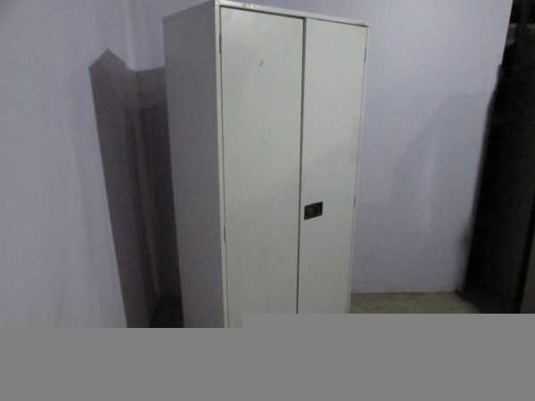 Купить Архивный шкаф 4 полки Диком ШХА