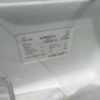 Купить Холодильник Rosenlew RJVL 1630