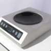 Купить Плита индукционная Gemlux Gl-CIC 35w