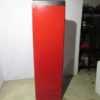 Купить Холодильный шкаф Norcool S76 SL