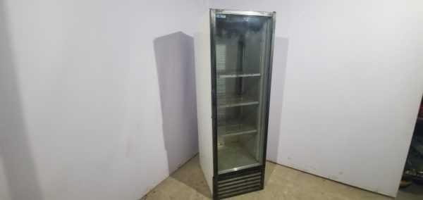 Купить Шкаф холодильный Italfrost UC 400