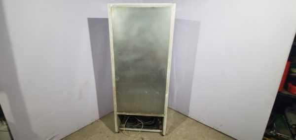 Купить Шкаф холодильный Premier ШВУП1ТУ-0.75