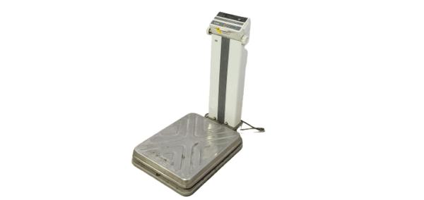 Купить Весы платформенные Cas DB-H 150 кг