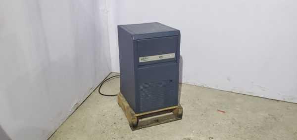 Купить Льдогенератор Brema CB 184 A-Q