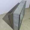 Купить Вытяжной зонт 119х79