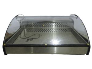 Купить Витрина настольная холодильная ВХСр-1,0 Арго XL Техно
