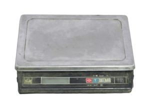Купить Весы Масса К МК-6.2-A11