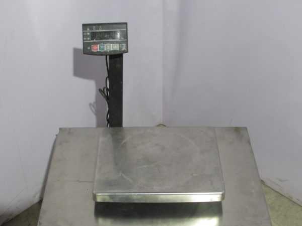 Купить Весы Масса К МК-32,2AB20