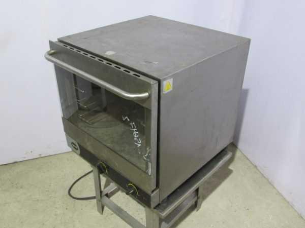 Купить Печь конвекционная Apach P 504