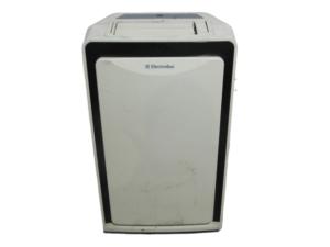 Купить Мобильный кондиционер Electrolux EACM-12EM/r
