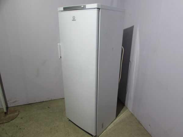 Купить Морозильная камера Indesit SFR 167.002
