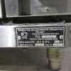 Купить Плита электрическая Rada ПЭ-726ШК