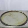 Купить Противень для пиццы 47 см