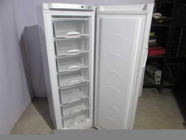 Купить Морозильник Atlant М 7204-100