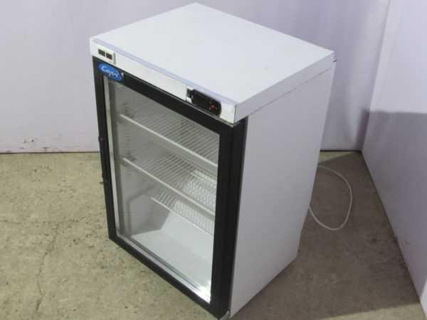 Купить Холодильный шкаф МХМ ШХСн 0,06С