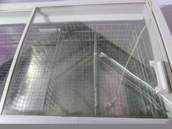 Купить Морозильный ларь бонета Arctica 200 HT/CT