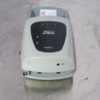 Купить Автоматический детектор банкнот PRO - CL200R