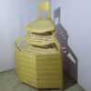 Купить Овощной прилавок 100х83 200