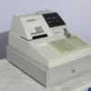 Купить Кассовый аппарат (ККМ) Samsung ER-4615RF