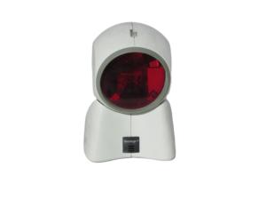 Купить Сканер штрих-кодов Orbit MS7120