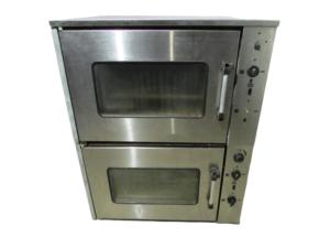 Купить Шкаф жарочный двухсекционный Тулаторгтехника ШЖ-150