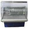 Купить Витрина холодильная универсальная ВХСн-1.0 Нова
