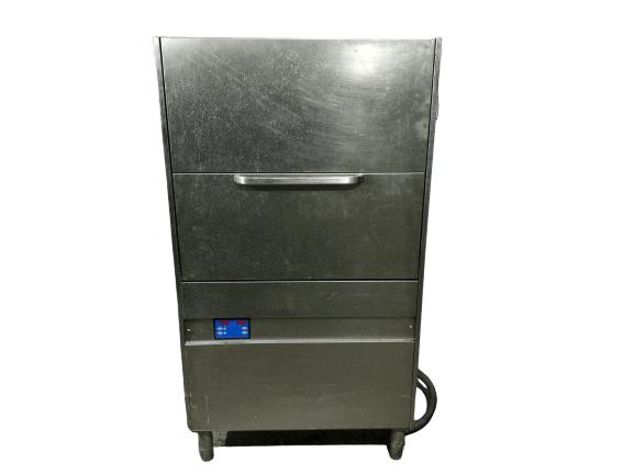 Купить Купольная посудомоечная машина Kromo KP 302 E PLUS