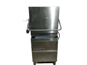 Купить Купольная посудомоечная машина Kromo Hood 110 DDE