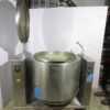 Купить Котел пищеварочный Lotus PMKIE300