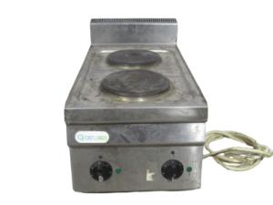Купить Плита Tecnoinox PC35E/O
