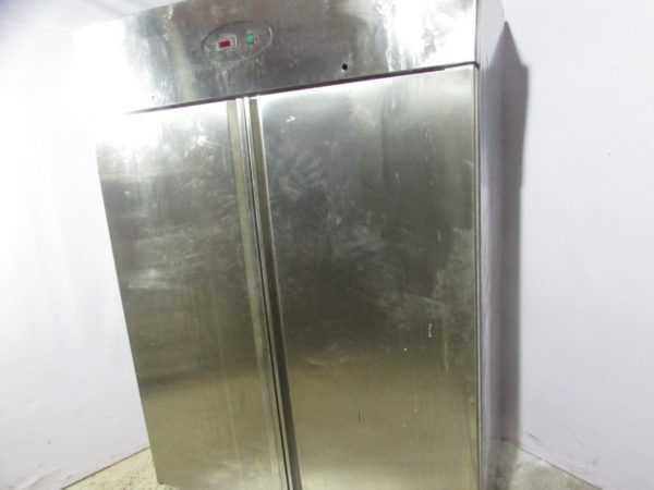 Купить Шкаф холодильный Studio 54 Oasis 1400 EC/PC