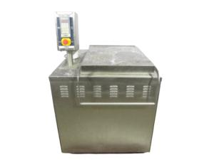 Купить Аппарат для отваривания (автоматическая макароноварка) Dough.O.Mat С 40 E