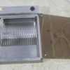 Купить Стерилизатор ножей Vortmax KS 14