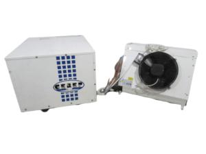 Купить Сплит-система Север MGSF 212 S