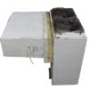 Купить Моноблок низкотемпературный Polair MB 214 S