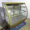 Купить Витрина холодильная Элка praga h 1.26