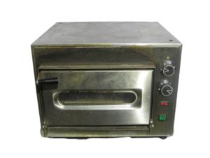 Купить Печь для пиццы Pizza Group M35/17