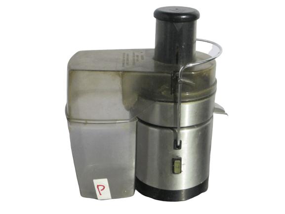 Купить Соковыжималка Juice Master Professional By Miro 42/8