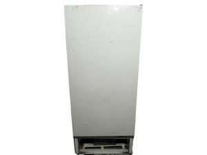Купить Шкаф холодильный Торгтехника ШВУП1ТУ-0.7м