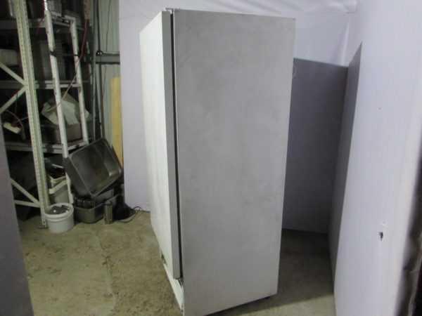 Купить Шкаф холодильный Cryspi ШВУП1ТУ-0.7м