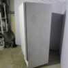 Купить Шкаф морозильный Cryspi ШН 700