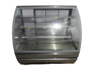 Купить Витрина холодильная Элка Вена Н 1.26
