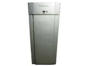 Купить Шкаф холодильный Carboma R700