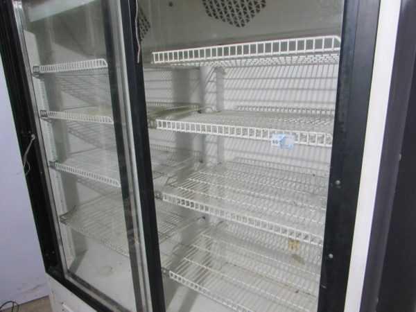 Купить Шкаф холодильный Торгтехника ШВУП1ТУ-1.4К